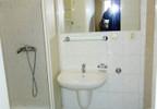 Mieszkanie do wynajęcia, Poznań Jeżyce, 50 m²   Morizon.pl   0346 nr5