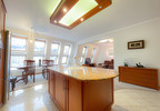 Mieszkanie na sprzedaż, Poznań Stare Miasto, 86 m² | Morizon.pl | 2660 nr4