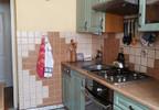 Mieszkanie na sprzedaż, Poznań Piątkowo, 63 m² | Morizon.pl | 2671 nr6