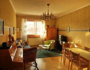 Mieszkanie do wynajęcia, Poznań Wilda, 64 m²