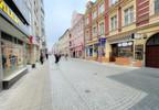 Mieszkanie na sprzedaż, Poznań Stare Miasto, 86 m² | Morizon.pl | 2660 nr13