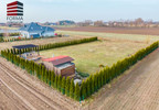 Działka na sprzedaż, Grzebienisko Jodłowa, 1082 m²   Morizon.pl   3722 nr10