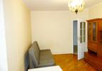 Mieszkanie do wynajęcia, Poznań Jeżyce, 50 m²   Morizon.pl   0346 nr3