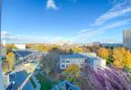 Morizon WP ogłoszenia | Mieszkanie na sprzedaż, Poznań Winogrady, 66 m² | 3765