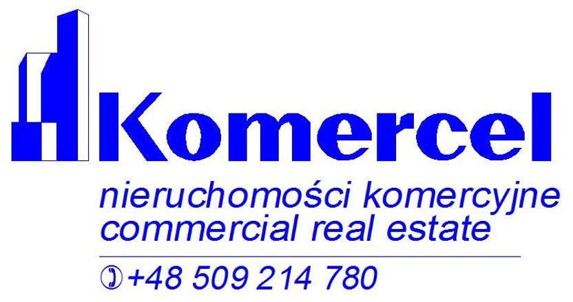 Lokal użytkowy na sprzedaż, Jaworzno, 220 m² | Morizon.pl | 4243