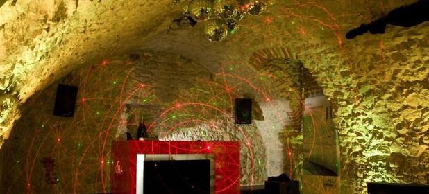 Lokal gastronomiczny do wynajęcia 408 m² Kraków Stare Miasto Św. Tomasza - zdjęcie 3