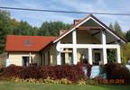 Dom na sprzedaż, Gołcza, 320 m²   Morizon.pl   5583 nr2