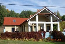 Dom na sprzedaż, Gołcza, 320 m²