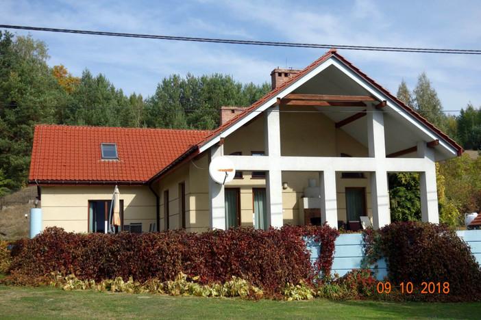 Dom na sprzedaż, Gołcza, 320 m²   Morizon.pl   5583