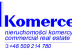 Lokal handlowy do wynajęcia, Kraków Stare Miasto, 220 m² | Morizon.pl | 4136 nr2