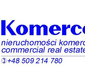 Działka na sprzedaż, Kraków Płaszów, 6100 m²