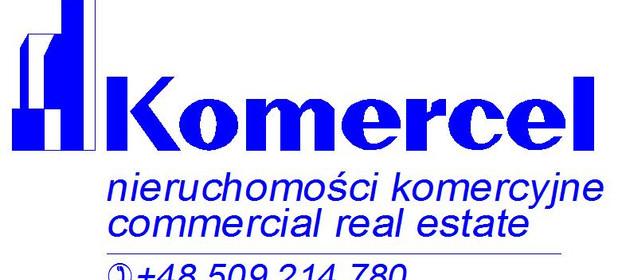 Działka na sprzedaż 6100 m² Kraków Podgórze Płaszów Lipska - zdjęcie 1