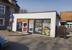 Lokal użytkowy do wynajęcia, Olsztynek, 20 m² | Morizon.pl | 6439 nr2