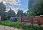 Działka na sprzedaż, Łutynowo, 2500 m²   Morizon.pl   2790 nr5