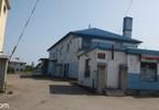 Magazyn, hala do wynajęcia, Uzdowo, 800 m²   Morizon.pl   3053 nr4