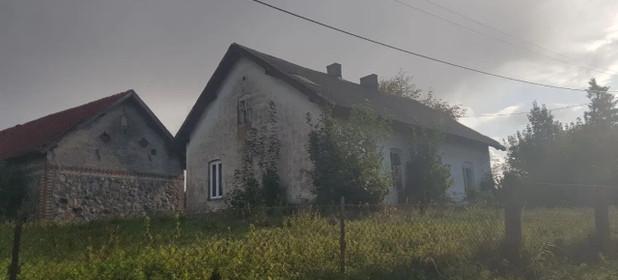 Dom do wynajęcia 300 m² Olsztyński (Pow.) Olsztynek (Gm.) Lichtajny - zdjęcie 3