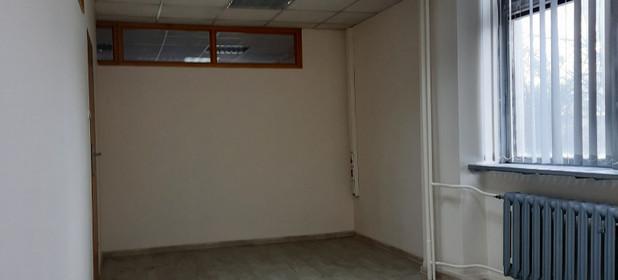 Biurowiec do wynajęcia 25 m² Zabrze Centrum Wolności - zdjęcie 3