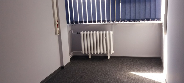 Biurowiec do wynajęcia 20 m² Zabrze Centrum Wolności - zdjęcie 3