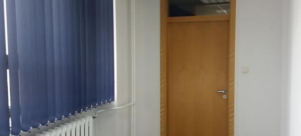 Biurowiec do wynajęcia 20 m² Zabrze Centrum Wolności - zdjęcie 2