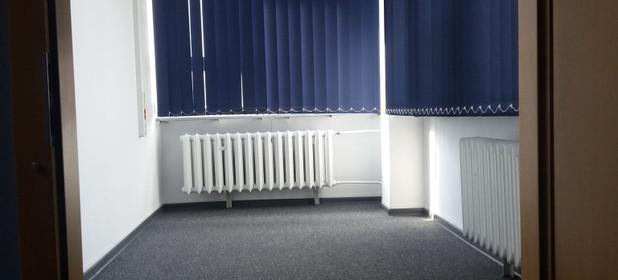 Biurowiec do wynajęcia 20 m² Zabrze Centrum Wolności - zdjęcie 1