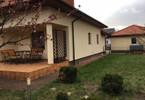 Morizon WP ogłoszenia | Dom na sprzedaż, Baniocha, 167 m² | 3008