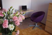 Mieszkanie do wynajęcia, Warszawa Kabaty, 52 m²