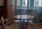 Morizon WP ogłoszenia | Kawalerka na sprzedaż, Warszawa Śródmieście, 24 m² | 3018