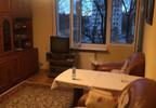 Mieszkanie do wynajęcia, Warszawa Śródmieście, 37 m² | Morizon.pl | 7093 nr2