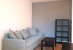 Morizon WP ogłoszenia | Mieszkanie do wynajęcia, Warszawa Ursynów, 50 m² | 3044