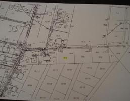 Morizon WP ogłoszenia   Działka na sprzedaż, Grobice, 1000 m²   3011