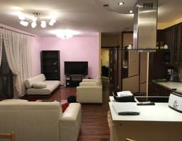 Morizon WP ogłoszenia | Mieszkanie do wynajęcia, Warszawa Natolin, 100 m² | 3042