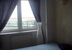 Mieszkanie do wynajęcia, Warszawa Kabaty, 53 m² | Morizon.pl | 7066 nr4