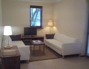 Mieszkanie do wynajęcia, Warszawa Kabaty, 60 m²