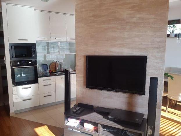 Morizon WP ogłoszenia | Mieszkanie do wynajęcia, Warszawa Ursynów, 52 m² | 3027