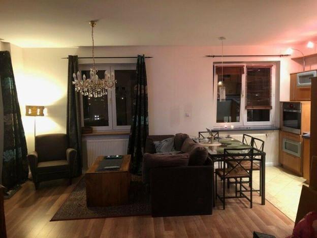 Morizon WP ogłoszenia | Mieszkanie do wynajęcia, Warszawa Kabaty, 45 m² | 3047