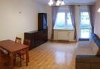 Morizon WP ogłoszenia | Mieszkanie do wynajęcia, Warszawa Kabaty, 56 m² | 3025
