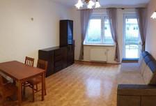 Mieszkanie do wynajęcia, Warszawa Kabaty, 56 m²