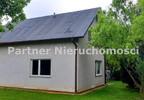 Dom na sprzedaż, Łazieniec, 148 m²   Morizon.pl   8719 nr3