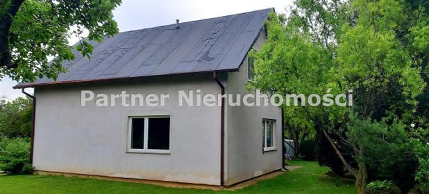 Dom na sprzedaż 147 m² Aleksandrowski Aleksandrów Kujawski Łazieniec - zdjęcie 2