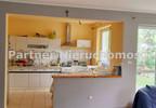 Dom na sprzedaż, Łazieniec, 148 m²   Morizon.pl   8719 nr5