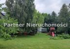 Dom na sprzedaż, Łazieniec, 148 m²   Morizon.pl   8719 nr9