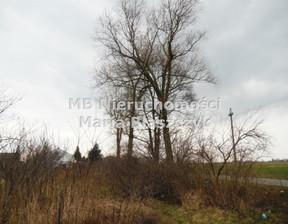 Działka na sprzedaż, Piotrkówek, 3644 m²