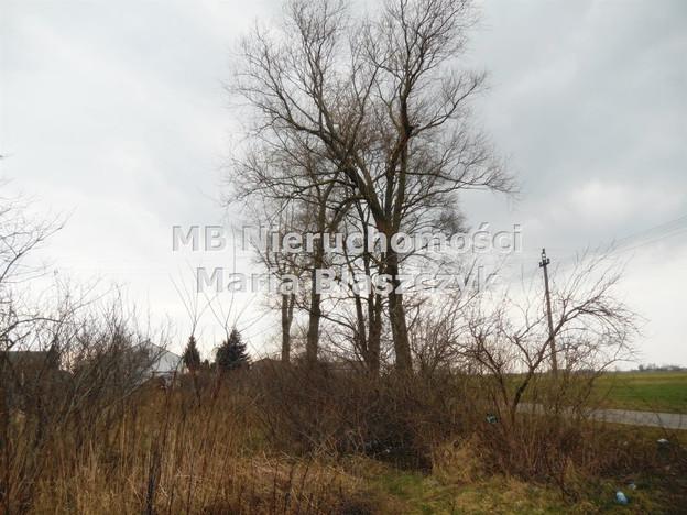 Działka na sprzedaż, Piotrkówek, 3644 m² | Morizon.pl | 2824