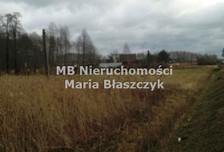 Działka na sprzedaż, Słowik, 3129 m²