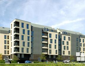 Mieszkanie na sprzedaż, Koszalin Wilkowo, 50 m²