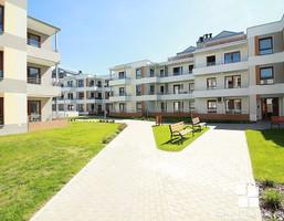 Morizon WP ogłoszenia | Mieszkanie na sprzedaż, Koszalin Rokosowo, 64 m² | 3195