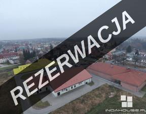 Lokal użytkowy na sprzedaż, Złocieniec Połczyńska, 253 m²