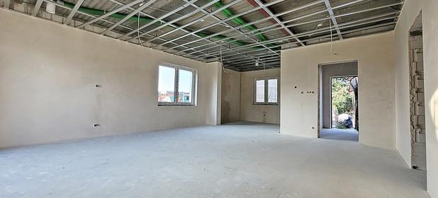 Dom na sprzedaż 139 m² Koszalin Raduszka - zdjęcie 3