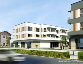 Mieszkanie na sprzedaż, Koszalin Rokosowo, 56 m²