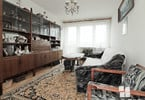 Morizon WP ogłoszenia | Mieszkanie na sprzedaż, Kołobrzeg Jerzego, 66 m² | 5188